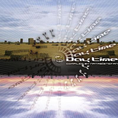 Daytime_cd01