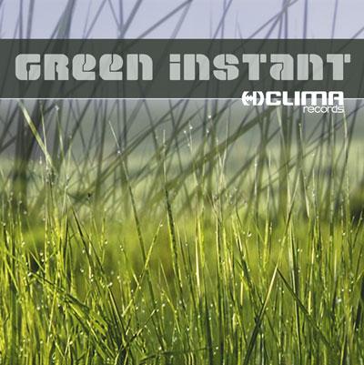 cover-Recto-green