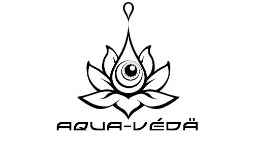 Aqua-Veda