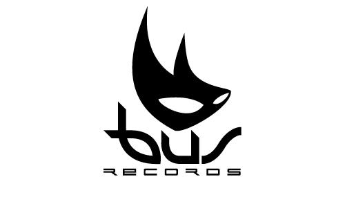 Bus Records
