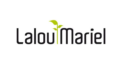 Lalou Mariel