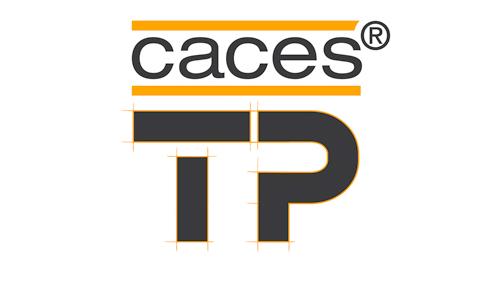 Caces TP