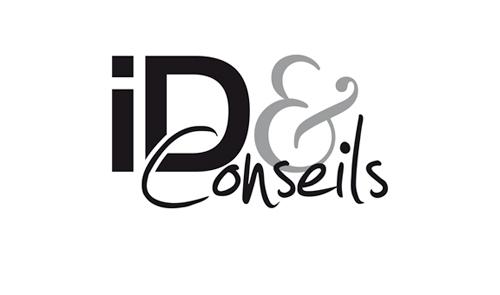 ID & Conseils