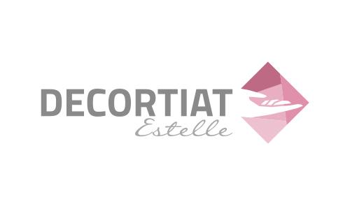 Decortiat Estelle
