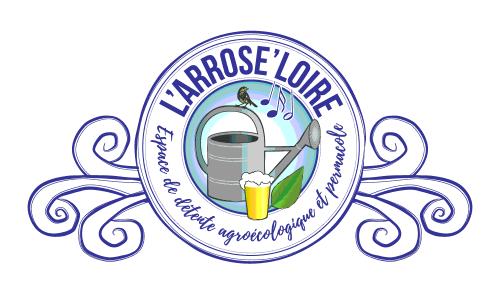 L'Arrose Loire